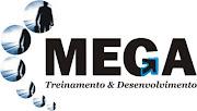 MEGA - Treinamento & Desenvolvimento