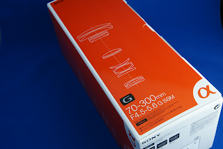 SAL70300G