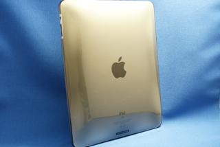TUNESHELL for iPad