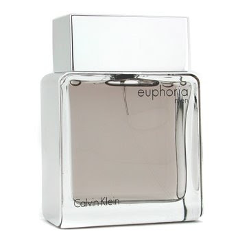 Euphoria Men By Calvin Klein For Men Eau