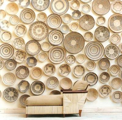 Арт декорация за стени