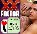 XXFACTOR