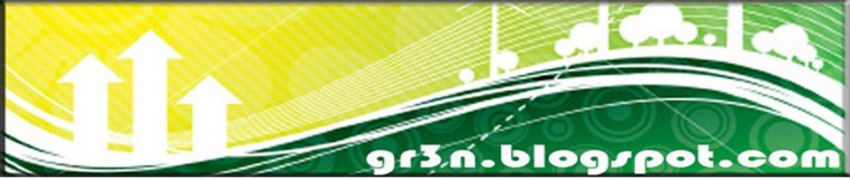 gr3n all information