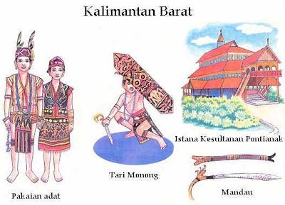 FORUM KELAS 1C: Suku bangsa di Indonesia SDN Dinoyo 2 Malang