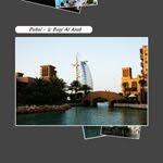 Dubaï et les Emirats Arabes Unis