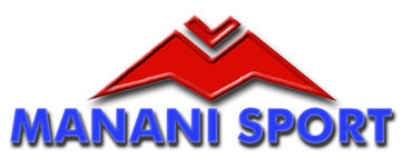 manani