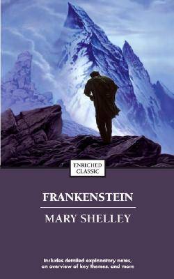 a story about morality and frankenstein through author mary shelley Gallery: mary shelley's frankenstein – in facts and figures  centre of her own  story since miranda seymour's magisterial biography in 2000  the scientist  obsessed by blue-sky research and unable to see it has ethical and.