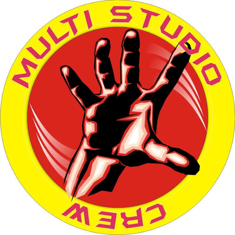 MULTI STUDIO CREW