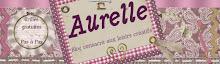 Aurell