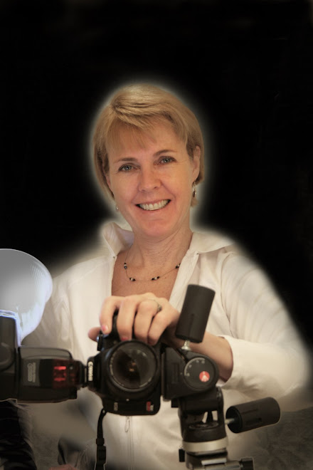 Photographer & Journalist
