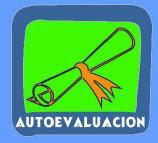 CLICK PARA AUTOEVALUACIÓN