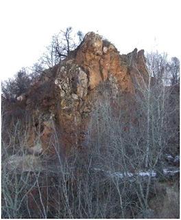 Asztag-kő