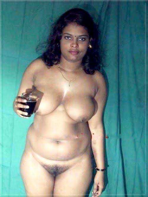 from Deacon kamwali ke hard xxx fucking hd photo in saree blouse