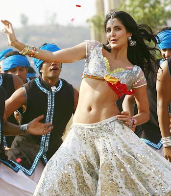 Katrina Kaif Tees Maar Khan
