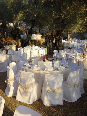 Sahpgocitheaf decoraciones para bodas - Decoraciones de mesas ...