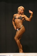 GINA FORD, FORMER CHAMPION AVAILIBLE FOR CONTEST PREP.. CONTACT HER AT ginamf@msn.com