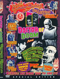 She bandits make doctor strip — img 14