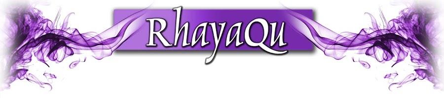Myrhayaqu