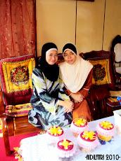 -with nurul fazira