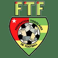 Federação Togolesa de Futebol