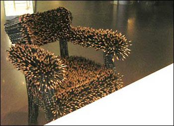 Cool Pencil Furniture