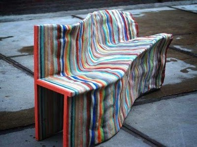Most Creative Furniture