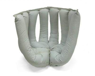 Creative Comfortable Furniture