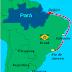 Cabanagem - A Revolução Popular (1835 - 1840)