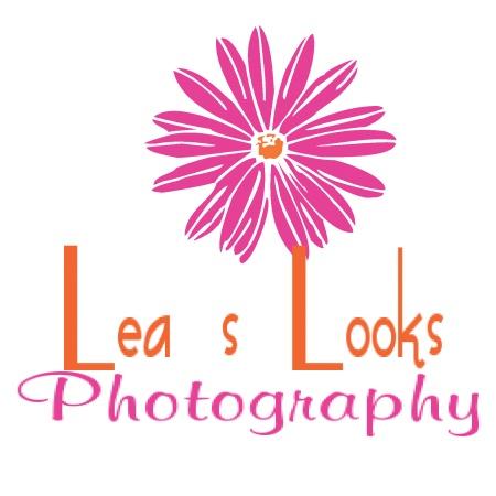 Lea's Looks