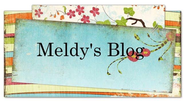 meldy's blog