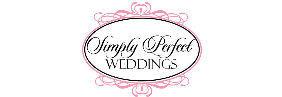 Simply Perfect Weddings Blog | Pittsburgh Wedding Inspiration for the Modern Bride