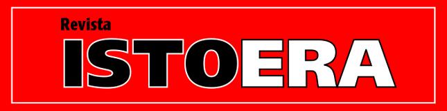 Blog IstoEra