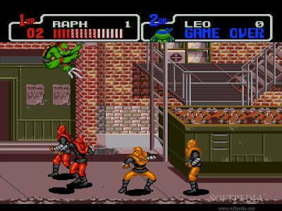 Teenage-Mutant-Ninja-Turtles-The-Hyperstone-Heist_4.jpg