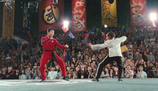 http://3.bp.blogspot.com/_ip2NCacCsrU/THoaIQEBcHI/AAAAAAAAC-s/2P89BAR0ims/s1600/jaden-smith-karate-kid.jpg