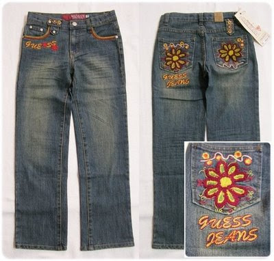 http://3.bp.blogspot.com/_ip6R7oaZN08/Sl1xL_1AlCI/AAAAAAAADds/l8HwzXkn-rk/s400/guess+emb+jeans1a.JPG