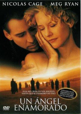 Un Ángel Enamorado (1998) 1