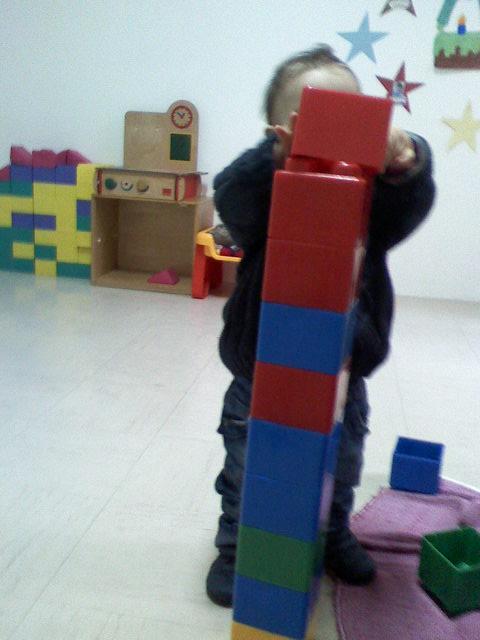 [Carlos+legos+2]