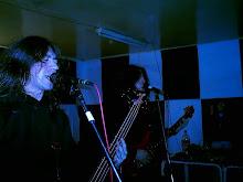 En el 2006