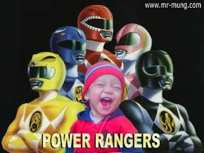 Ulin Rangers
