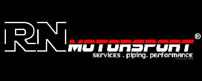 RN Motorsport (services.piping.performance)