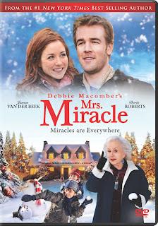 hallmark christmas movies 2010 - Best Hallmark Christmas Movies
