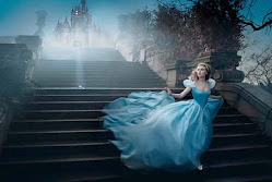 Princesa (L)