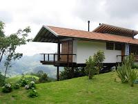 casa2