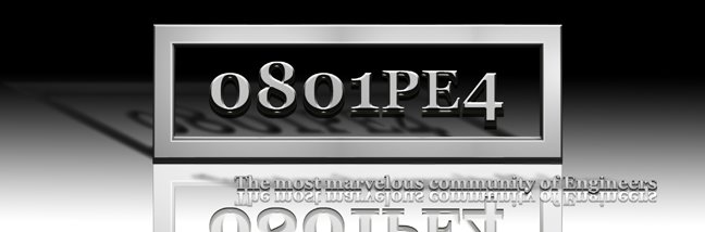 0801PE4