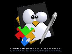 O Pinguim vai à Escola