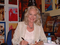 shirley eaton new picture