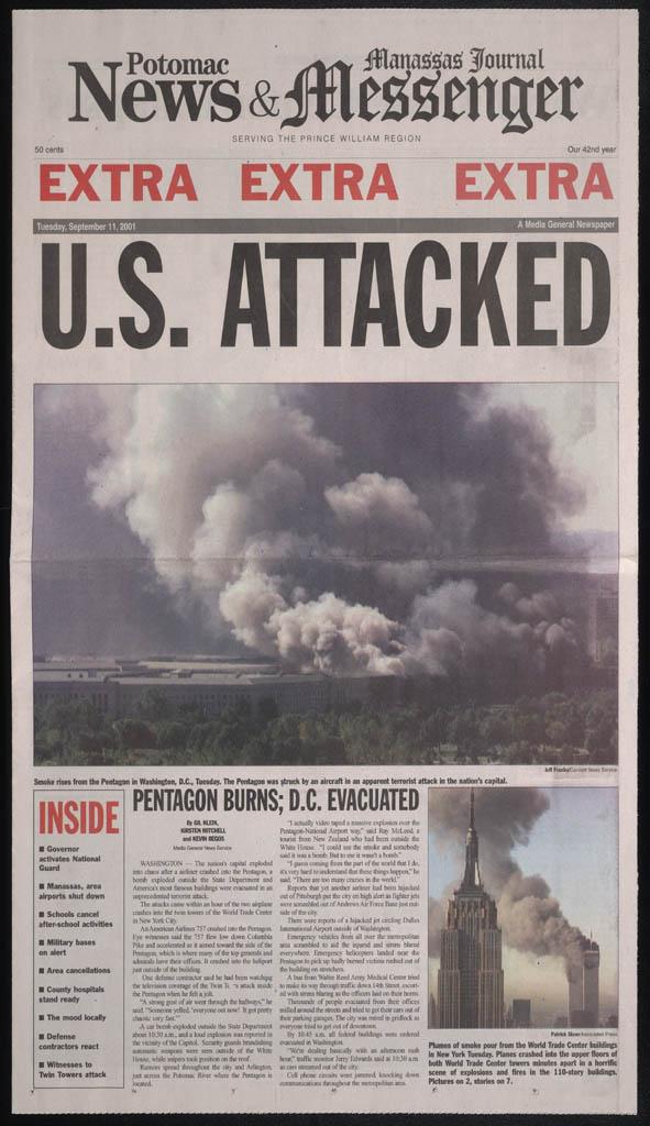Cnn News Natural Disasters