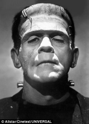 a report on the tragedy of frankenstein by marry shelley Three gothic novels  and further tragedy followed in 1822, when percy shelley drowned in italy  he decides to divorce his wife and marry isabella,.