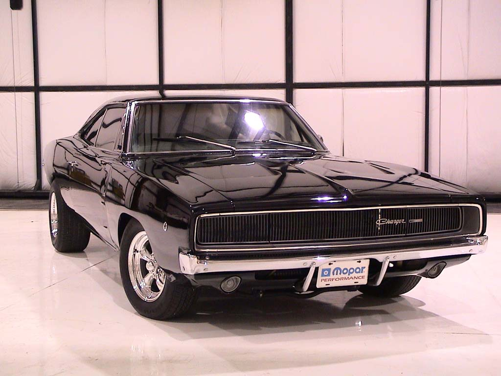 Dodge Charger Electrical Problems and.