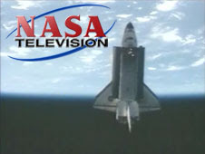 nasa channel live - photo #46